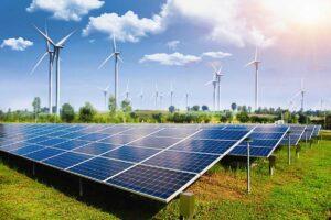 decreto ley energias renovables